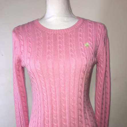 8fced52f04a38 Lilly Pulitzer sweater
